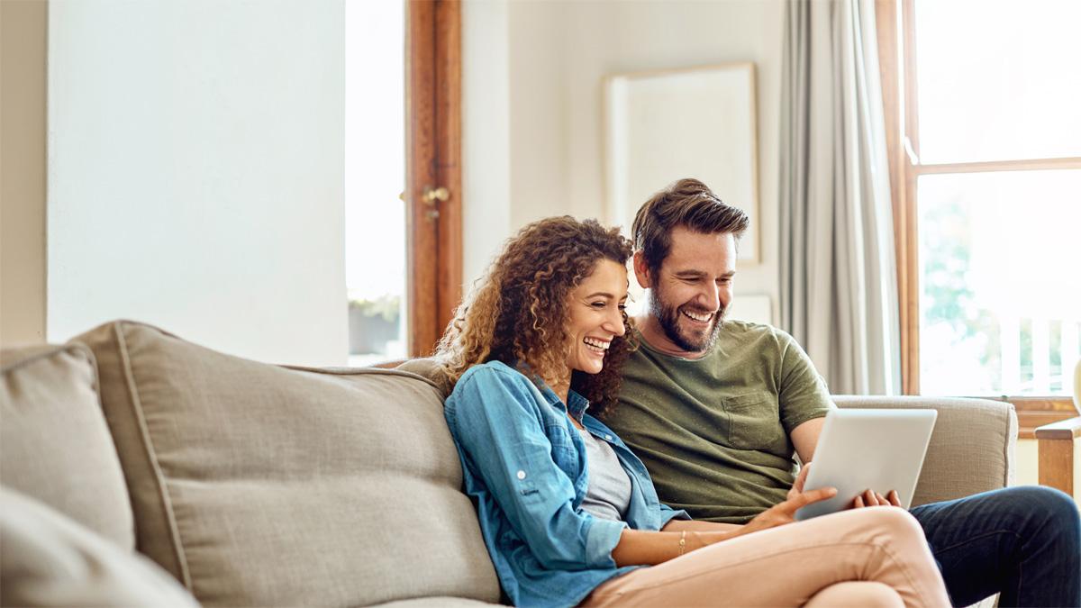 ergo versicherung mathias th mmel in laage versicherung ergo. Black Bedroom Furniture Sets. Home Design Ideas